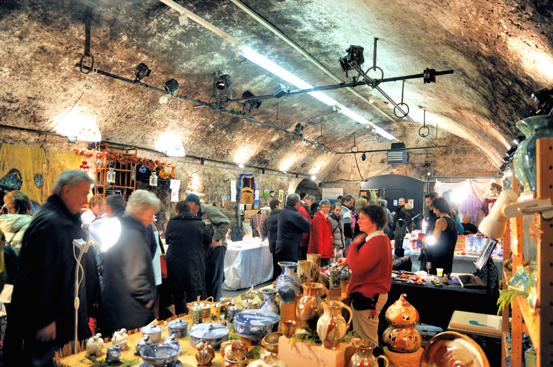Ch teau d 39 yverdon caves du ch teau for Yverdon les bains location