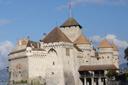© Montreux-Vevey Tourisme